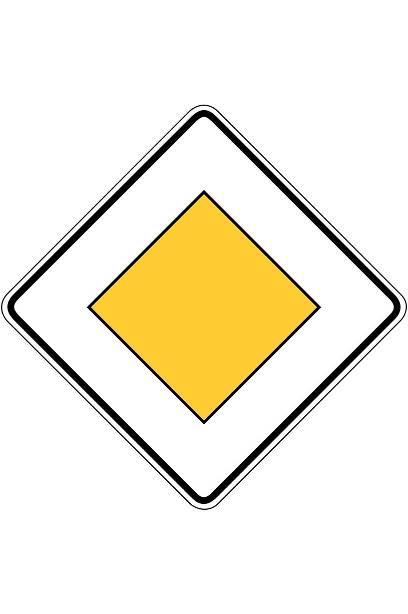 Tato dopravní značka označuje: