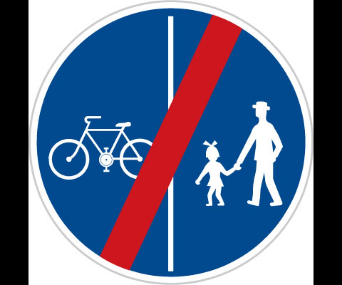 Tato dopravní značka